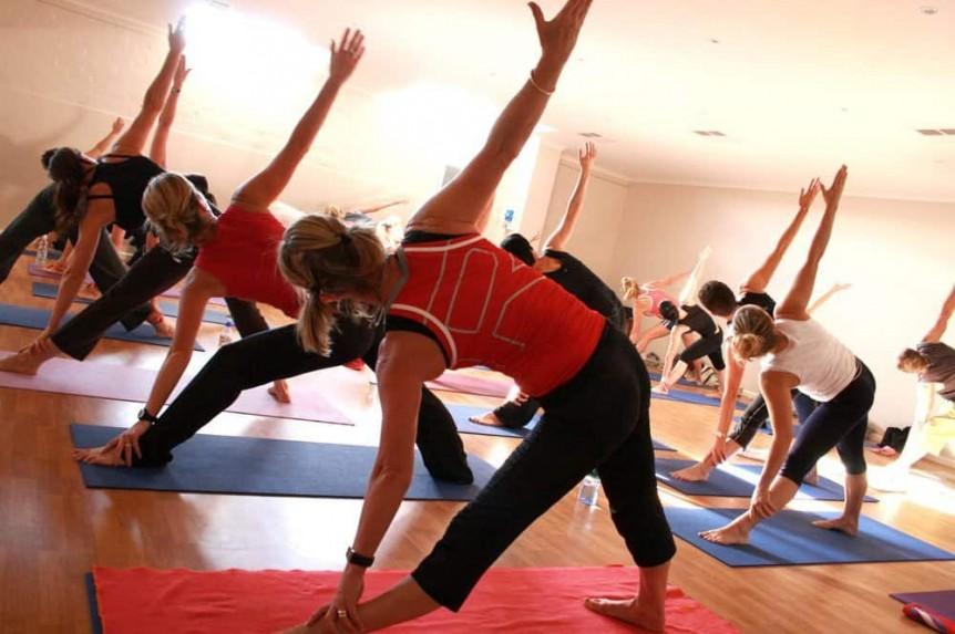 Yoga Pic 2