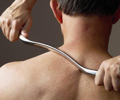 massage therapy 1
