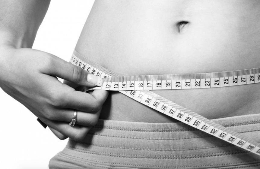 low calorie diets