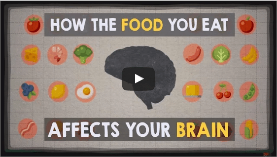 how-the-food-you-eat-affects-your-brain-mia-nacamulli