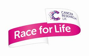 Race for Life personal trainers manchester